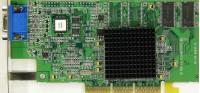 (488) ATi Rage 128 Pro GL