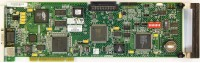 (48) ProLiant ML330 Server Feature Board