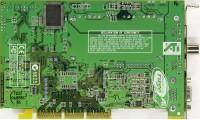 (612) ATi All-In-Wonder 128 Pro