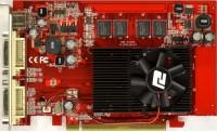 (699) PowerColor 30-19EPD-248-41A