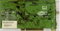 (785) ATi All-In-Wonder 128 PCI