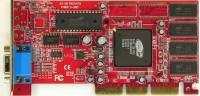 Connect3D 6000