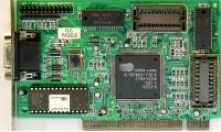 (460) CL-GD54M30