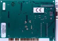 Diamond Stealth 64 DRAM T PCI rev.B1C