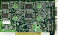 (605) MGI G45X4QUAD-B