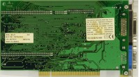 (907) MGA-MIL/2I 576-05 rev.B