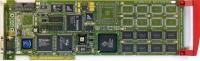 (329) Avid Meridien Display Controller 8MB WRAM