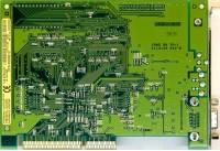 (159) STB Velocity 128 rev.A