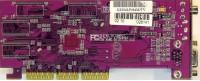 (472) GX-G2M4LP/64M/TV