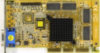 (756) PowerColor CM64A