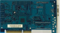 (923) Protac HA2800D