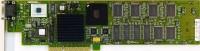(429) Compaq PowerStorm 300 AGP