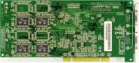 (765) Appian Graphics Jeronimo Pro rev.E