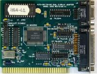 (270) Peaktron Electronics 2502 rev.A1