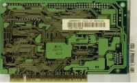 (967) CP765