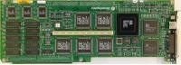 (627) SGI XZ (GR-3) boardset