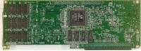 (627) SGI XZ (GR-3) GR5