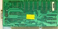 (144) VC414 ver.1.0A