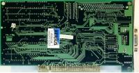 (175) PB-TD9440PCI/SMT/V4(S4.2)