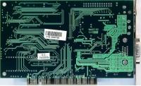 (245) Trident ProVidia9685