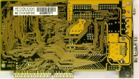 (491) FYI-TR9750