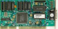 (498) DTK PTI-223CL