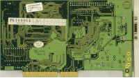 (938) Daytona 64T AGP502 rev.A