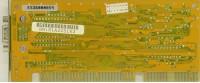 (944) 2020LD 9016X2/4 LT2 rev.B