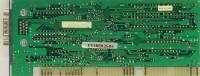 (945) FCC ID:HNG2YPTVGA06X4LT2