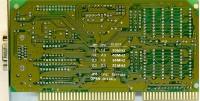 (161) FCC ID:HBQUMC408D03A