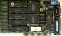 (184) Reliance MV-0 CT-8190S