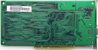 PowerColor C3000 ver2.0