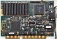 F82C481 accelerator