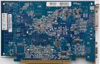 Gigabyte GV-NX53128D