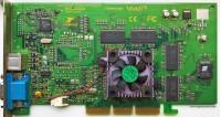 Videologic Vivid! XS 32MB