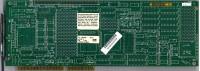 Matrox PG-1281CV/8 HQ