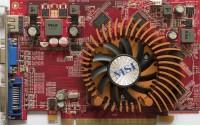 MSI R4650-MD1G