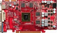 PowerColor AX5770 1GBD5-H HQ
