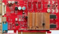 MSI RX300HM-TD128E