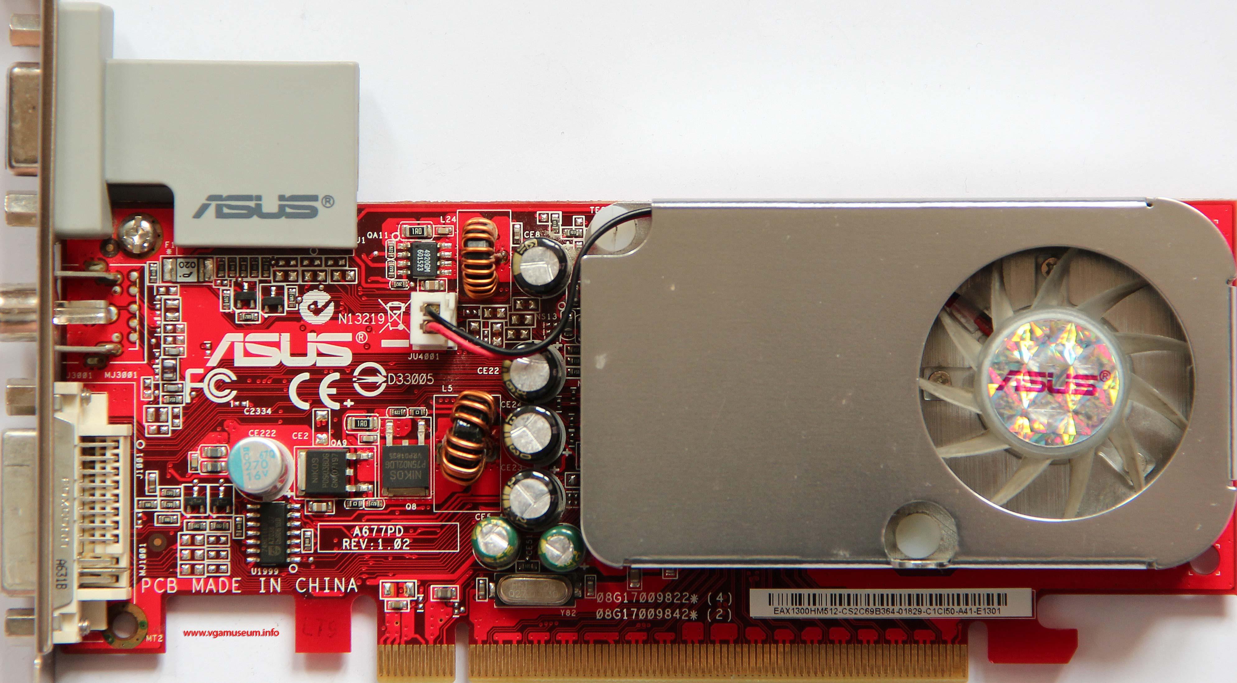 Драйвер На Видеокарту Geforce 6600