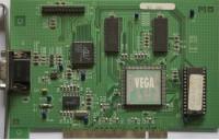 Spea V7-Vega Plus