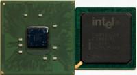 Intel 845GV