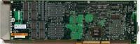 Intergraph Intense 3D Pro 3410