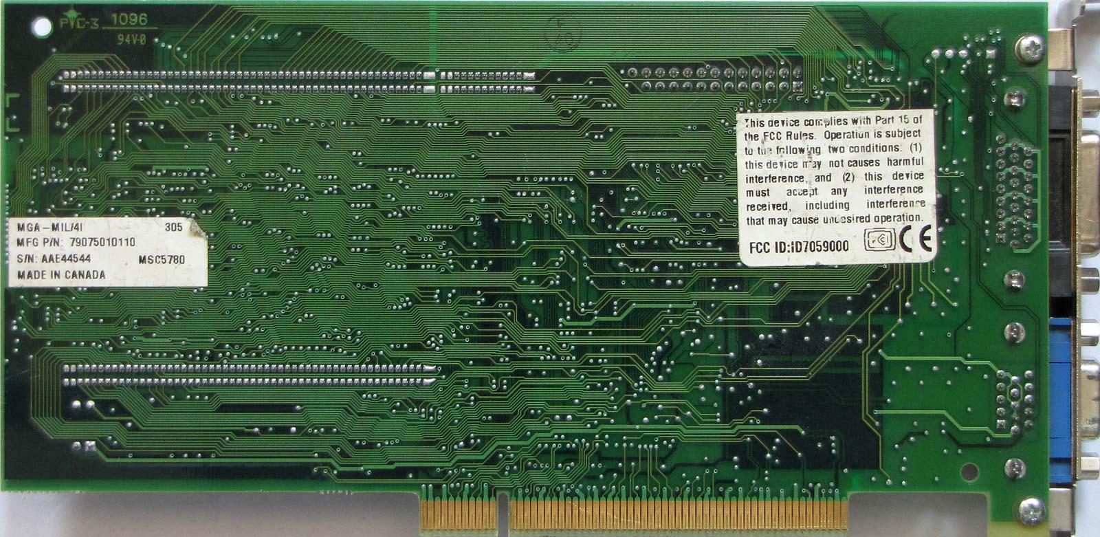 msi 7529 motherboard manual pdf