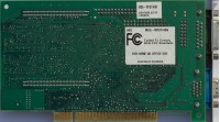 Matrox Mystique 4MB HQ