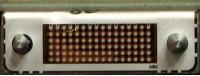 XIO Compression Connector