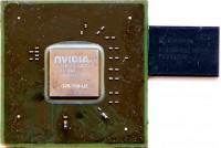 GeForce 9300M GS