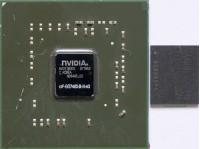 GeForce Go 7400