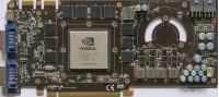 MSI GeForce GTX 470 Twin Frozr II