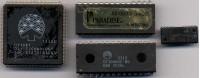 OTI-087 chips